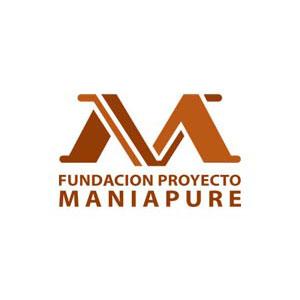 maniapure