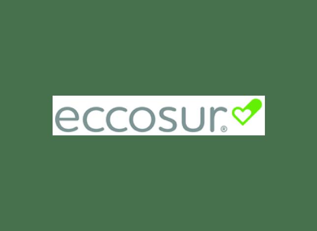 Soluciones y Equipos para Cardiología Eccosur