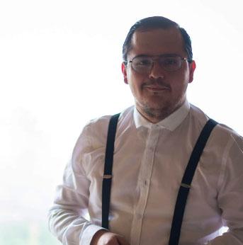 Dr_Oscar_Quintana