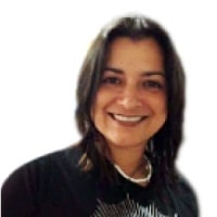 Adriana_Delgado_Amaya