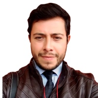 Manuel_Nunez_Mesa