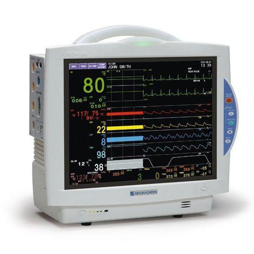 Monitor de Pacientes Life Scope TR Serie BSM-6000