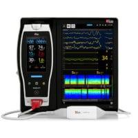 Monitor de Función Cerebral SedLine