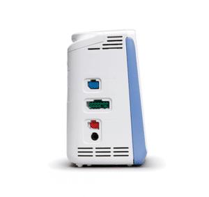 Monitor de Pacientes Vismo PVM-2701