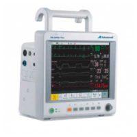 Monitor-Advanced-PM2000XL-Plus