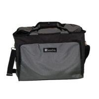 Carry-Bag-SonoSite