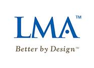 LMA Medical