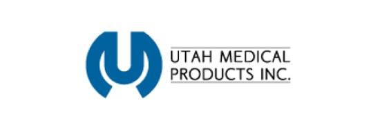 utah-medical